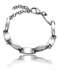 Bracciale-Uomo-Breil-Chain