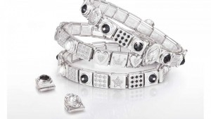 Nomination-Jewellery-Newcastle-1200x675