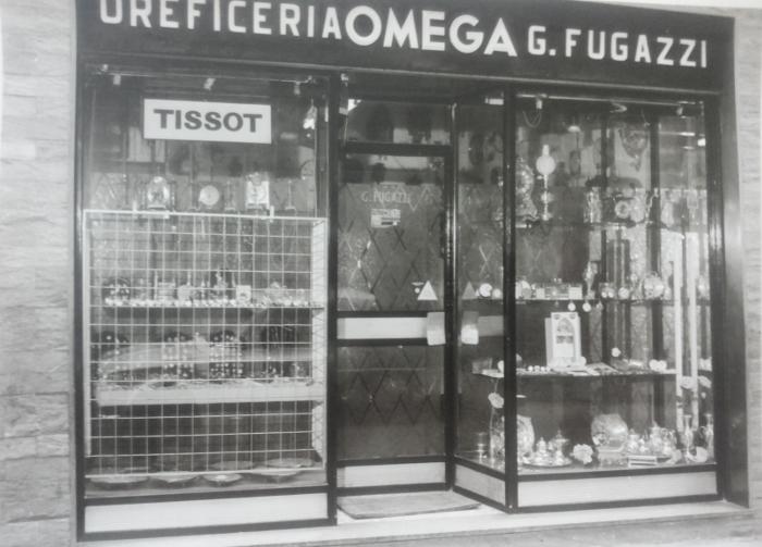 Oreficeria_Fugazzi