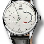 Oris-Calibre-110-front