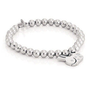 bracciale-donna-gioielli-nomination-adorable-024411-016_9843_big