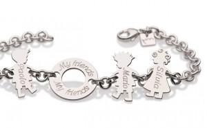 bracciale-my-jewels