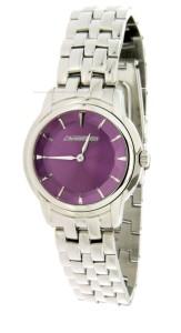 chronotech-orologio-donna-quadrante-viola-ct7221l-05m-art3119-xm73s7