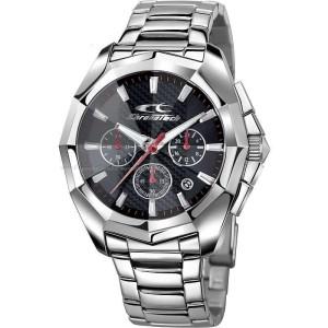 chronotech-orologio-uomo-acciaio-cronografo-rw0103-art8178-mr17vf
