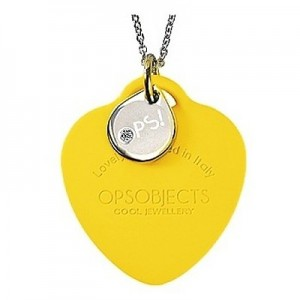 collana-donna-gioielli-ops-objects-beat-opscl-15_30522_big
