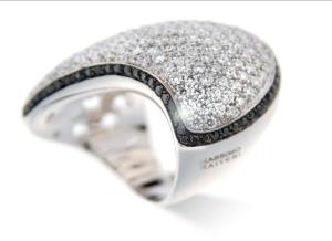 jewels-wite