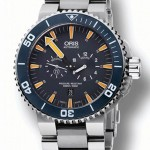 oris_tubbataha_limited_edition
