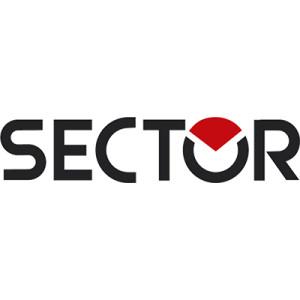 logo-sector