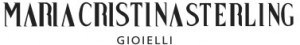 logo2013-maria-cristina-sterling