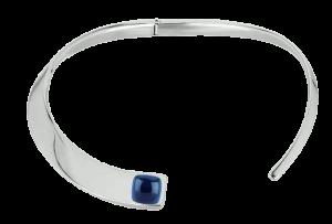 Breil-Stones-collier_pietra-blu_trasparent_b