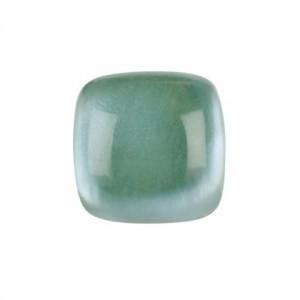 Pietra-Naturale-Quarzo-Idrotermale-Verde-Quadrata-Piccola-TJ2035---Breil-Stones_large