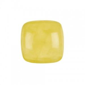Pietra-Naturale-Quarzo-Lemon-Quadrata-Piccola-TJ2028---Breil-Stones_large