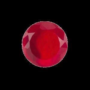 Pietra-Naturale-Rubino-trasparent