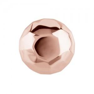 Pietra-in-Acciaio-Rose-Tonda-Grande-TJ2068---Breil-Stones_grande