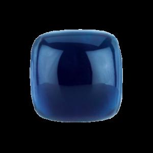 pietra_b_s_blu