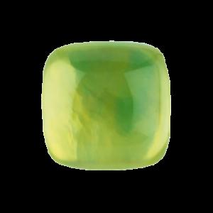 pietra_b_s_verde