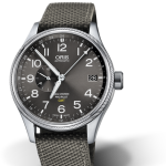 Oris_Big_Crown_ProPilot