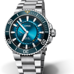 Oris_Great_Barrier_Reef_Lim_Edit_III