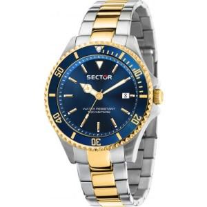 orologio-sector-230-r3253161015