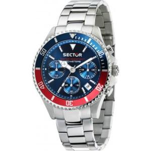orologio-sector-230-r3273661008
