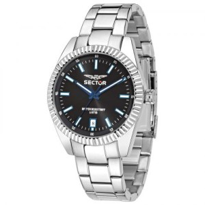 orologio-sector-240-r3253476001 (1)