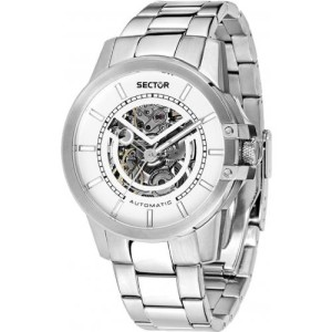 orologio-sector-480-r3223597001